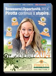 Anteprima_catalogo_2013