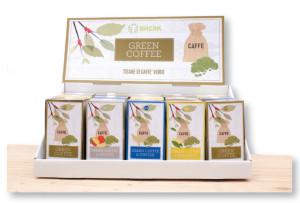 green_coffee_prodotti
