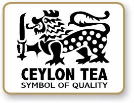 ceylon_logo