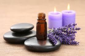 aromaterapia_lavanda