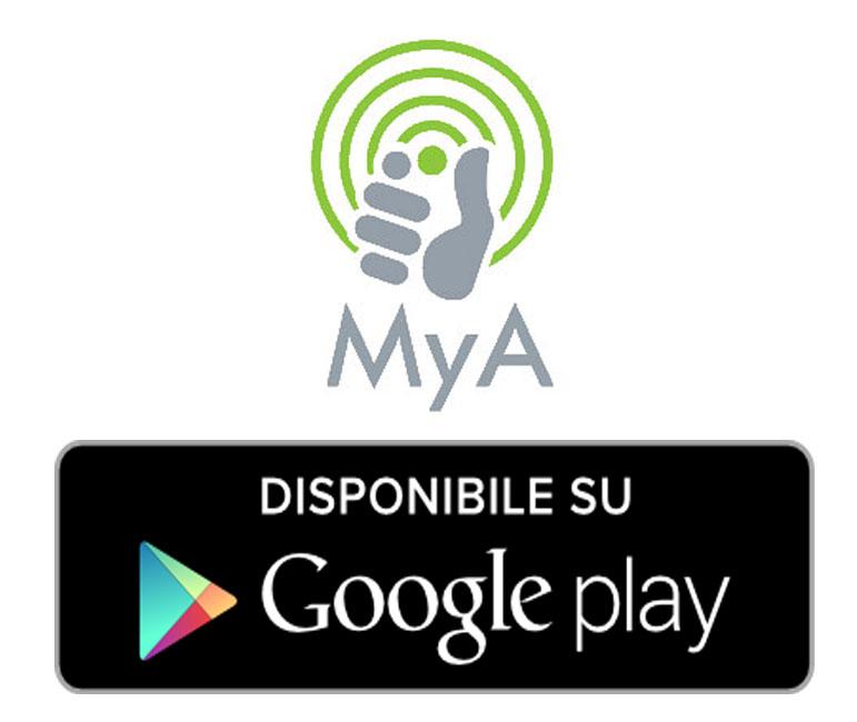 Mya_Scaricasubito