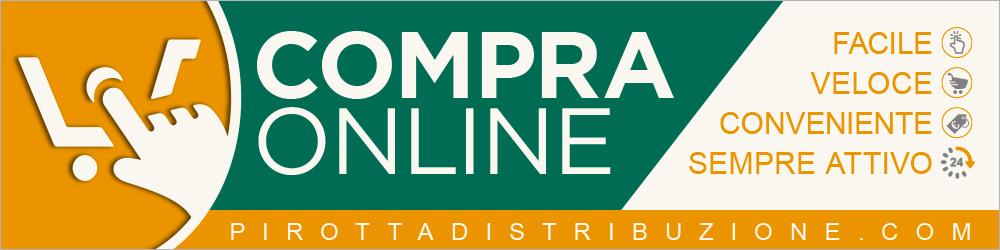 banner-compra-online3